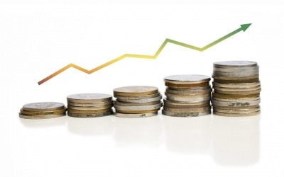How to manage cashflow in your business
