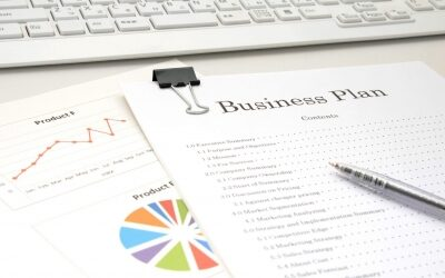 How To Prepare Your Business Plan