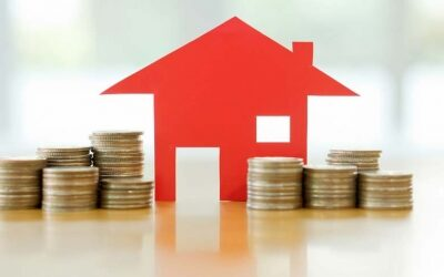 Buy-to-let mortgage costs starting to rise