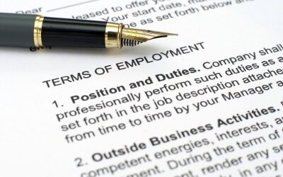 Employers face stricter rules over workers' rights