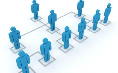 Firms urged into agency worker rethink