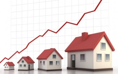 First-time buyers soar to 11-year high