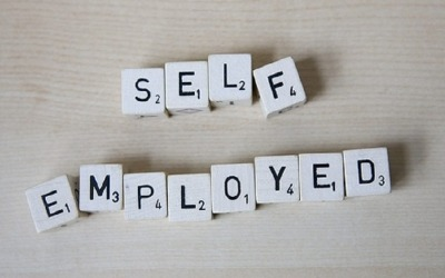 More workers aim to become self-employed