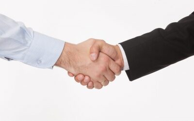 The complete guide to partnerships