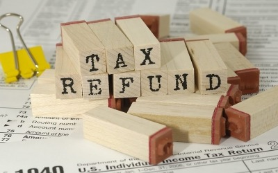 Tax-payers reclaim £493m from HMRC