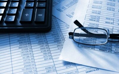 Corporate Tax Planning- August edition