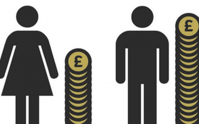 Firms face fines for failing to report gender pay gap