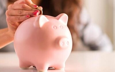 Savings rates cut on growth and income bonds