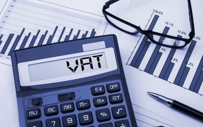 Government launches VAT review