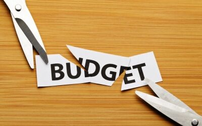 Lack of funding holds back 1 in 4 SMEs