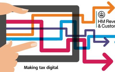 Key Facts on MTD for VAT