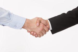 TC Group Merges With MFA Accountants