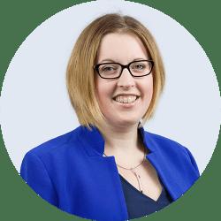 MICHELLE HEWITT-DUTTON