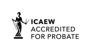 ICAEW for probate resized