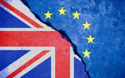 """""""No Deal"""" Brexit planning checklist for business"""