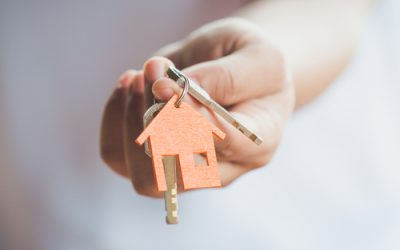 Property as investment for landlords