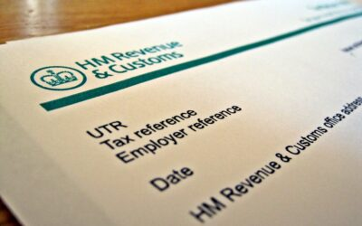Employer issues with auto-enrolment