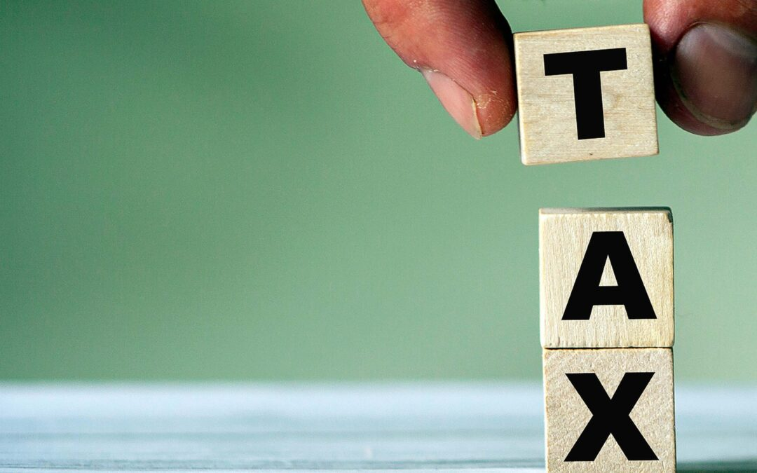 Complying with your tax obligations